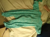 Baby clothes Charlotte, 28212