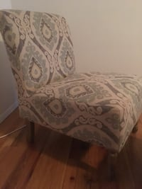 Accent Chair Bethpage, 11714