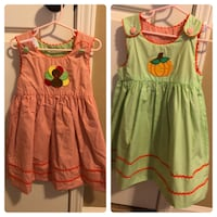 Little girl clothing  Youngsville, 70592
