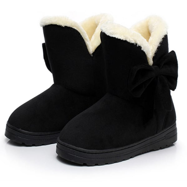 NEW WINTER LADIES BOOTS SIZE 8/9