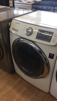 Samsung Front Load Washer  Stockton, 95205