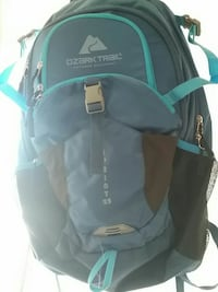 Ozark trail backpack made tuff Windsor, N8X 4V2