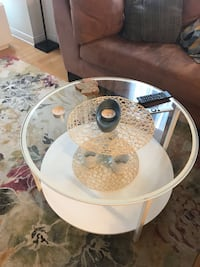 Coffee table  Montréal, H3C 0G1