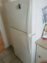 Fridge Edmonton, T6L 4R3