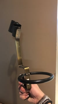 Hairdressing stand for blow dryer  Richmond Hill, L4C 4Y7