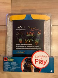 """BRAND NEW """"BOOGIE BOARD"""" Guelph, N1G 5A9"""