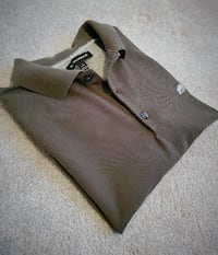 Polo Shirt -L/G- Banana Republic Newmarket