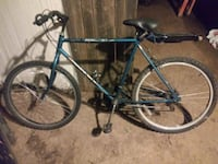 Bike in excellent condition Oklahoma City, 73108