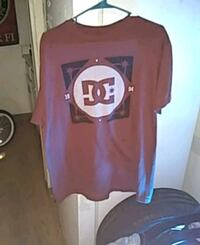 Brand new DC t-shirt for cheap Lawrenceville, 30046