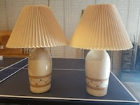 Country style lamps Chambersburg, 17202
