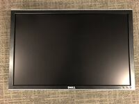 "Dell Ultra Sharp 30"" LCD with VESA Arm Oakville, L6H"