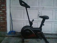 Workout equipment Metairie, 70006