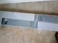 Brand New Blinds 20 for both Jackson, 39213