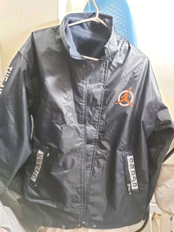 adidas Jackets for Men for Sale | Shop New & Used | eBay
