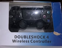 PS4 Controller Doubleshock 4 Wireless Controller Harper Woods, 48225