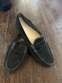 Nike x Cole Haan loafer - Size 9 Cambridge
