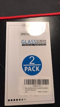 Screen protector  Elizabethtown, 17022