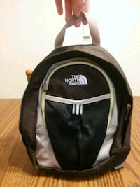 Mini north face  Cleveland, 37311