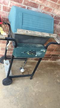 Grill perfect Condition  Midland, 79705