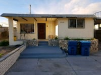 HOUSE For Sale 4+BR 2BA Las Vegas