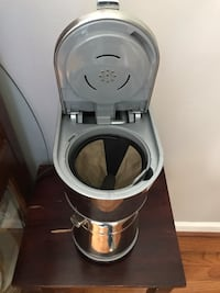 Krups Coffee Maker!!!! Arlington, 22202
