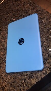 HP stream laptop near mint condition 9/10 Vancouver, V5N 1W3