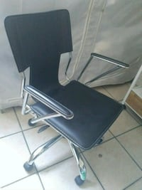 Elegant Office Chair - Excellent Condition Miami Beach, 33141