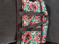 Le Sportsac weekender/beach or gym bag Mississauga, L5V 1S3