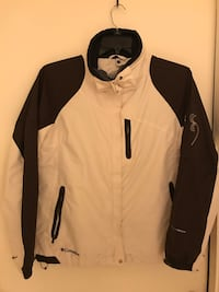 Ladies jacket Columbia Sz medium Alexandria, 22304