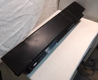 Yamaha Digital Sound Bar