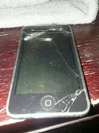 ipod touch Bakersfield, 93304