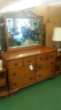 Lovely Dresser Beaverton, 97005