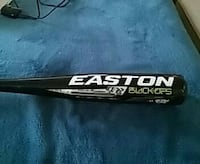 Easton Blacks ops 25 inch Layton, 84041