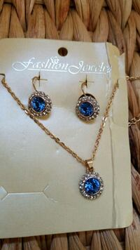 Prom jewerly  Barrie, L4M 5S6
