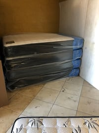 Mattress factory free delivery  Long Beach, 90805