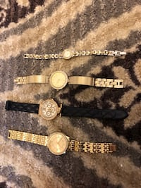 Lot of watches   Martinsburg, 25401