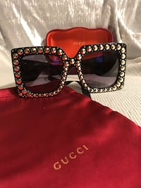 Authentic Gucci Sunglasses Silver Spring, 20904
