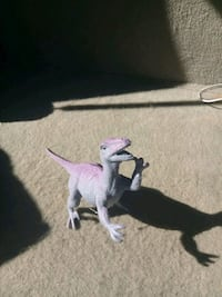 Dibosaur toy Capitol Heights, 20743