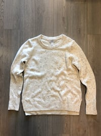 NEW OLD NAVY Sweater Markham, L3R