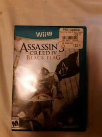 Assassin's creed black flag Silver Spring, 20912