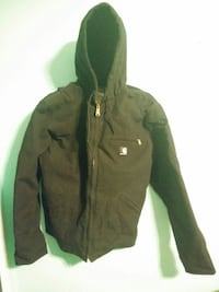 Women's Medium Carhartt Jacket
