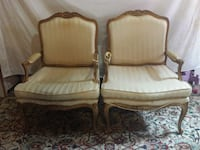 Custom Antique Chairs Kitchener, N2R 0A4
