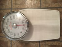 Health o meter scale Upper Marlboro, 20774