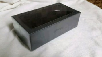 brand new sealed iPhone 8