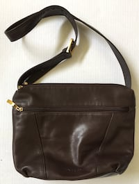Stone & Co. Handbag - EXCELLENT/GENTLY USED/CLEAN CONDITION.