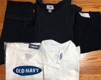 Brand new Navy blue school uniform for Toronto, M9W 6Z7