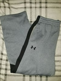 UA Athletic Pants 361 mi