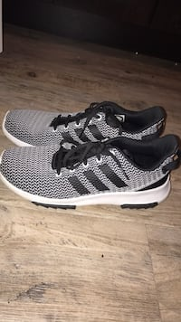 Adidas shoes College Station, 77845
