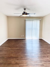 APT For rent 2BR 1BA Houston