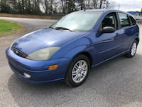 Ford - Focus - 2003 Duluth, 30096